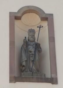 CPBarr église Stotzheim st Nicolas