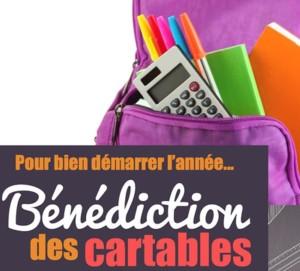 benediction_cartables