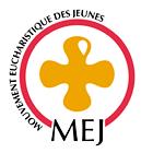 logo_mej_2017