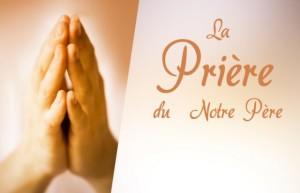 priere-notre-pere-640x412