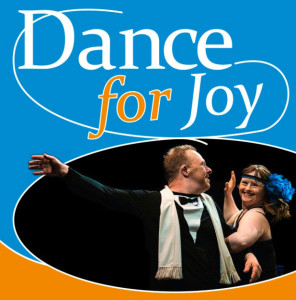 Dance-for-Joy