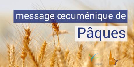 message_œcumenique_paques_fb