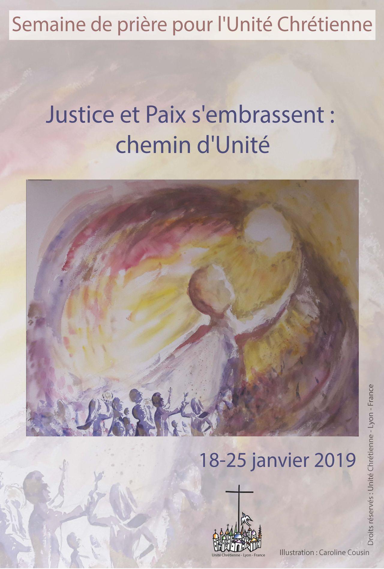 https://www.alsace.catholique.fr/wp-content/uploads/sites/14/2019/01/semaine-priere-unite-chretiens-2019.jpg