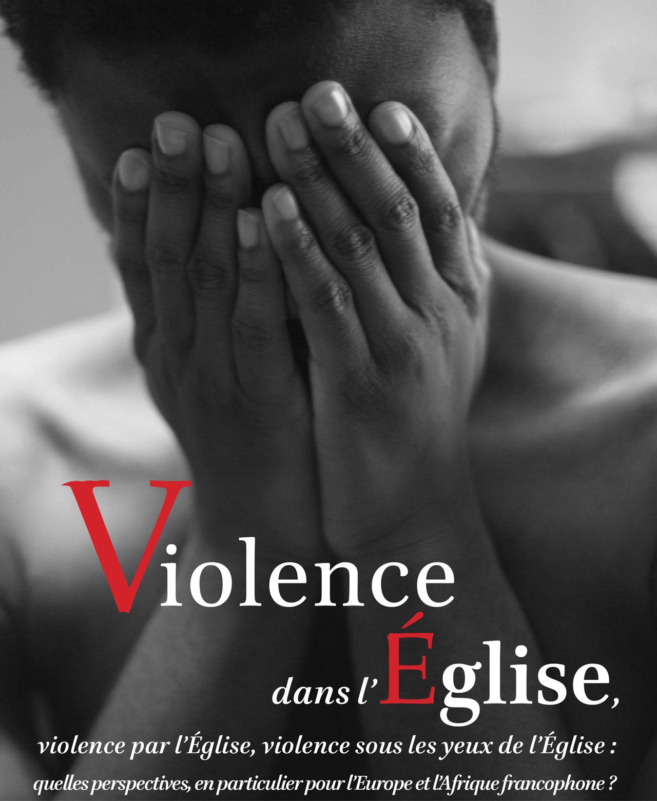 Violence émotionnelle lors de la datation