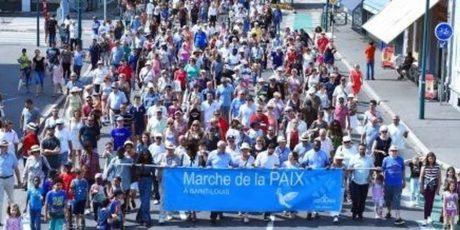 Marche-Paix-st-louis