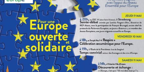 europe-ouverte-solidaire