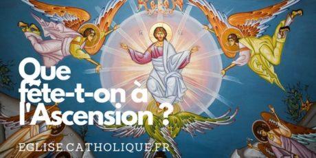 ascension-seigneur