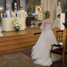 kochersberg-mariage1
