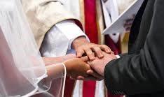 kochersberg-mariage2
