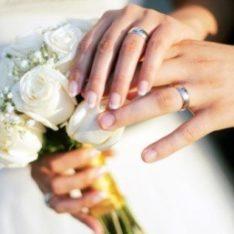 kochersberg-mariage3