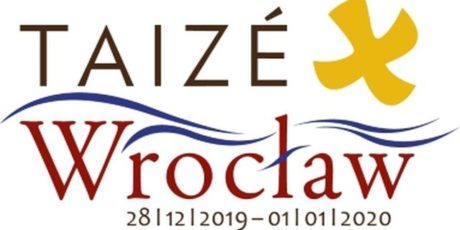 rencontre_europeenne_taize_wroclaw
