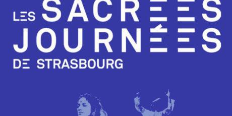 sacrees-journees_strasbourg