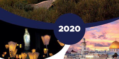 Livret PELEAL 2020 couv