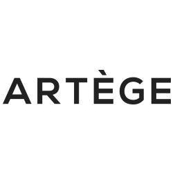 Acheter maintenant: ARTEGE Editions