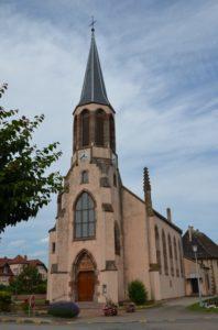 Raedersheim