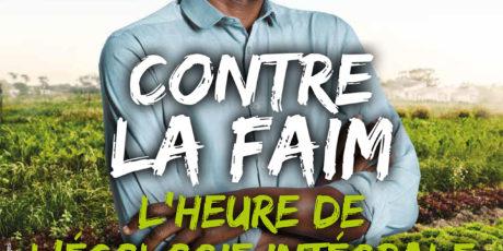 ccfd_Careme_2020