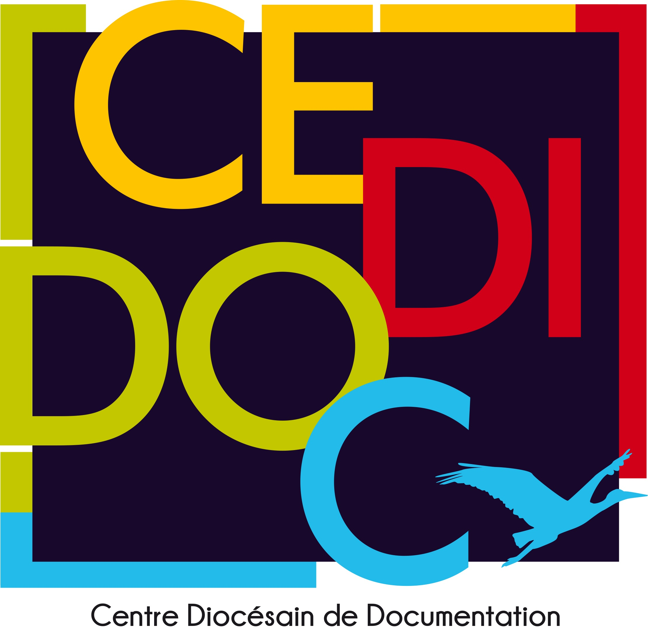 Acheter maintenant: CEDIDOC