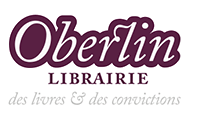 Acheter maintenant: Librairie Oberlin