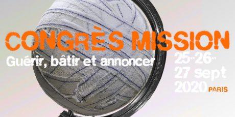 congres-mission-2020