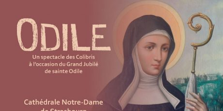 concert-odile-cathedrale-oct2020