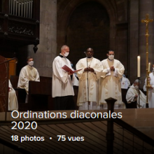 ordinations-diaconales-2020