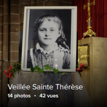 veillee-ste-therese