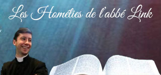 homelie-abbe-link-320x150