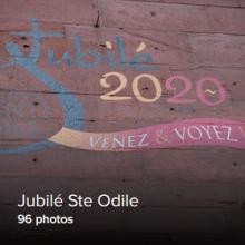 jubile-ste-odile-13dec2020