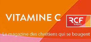 vitamine-c-320x150