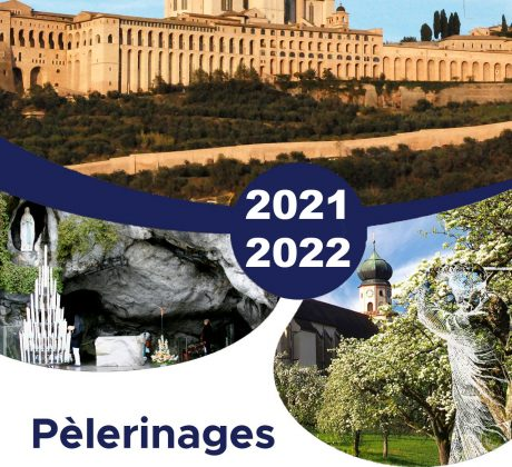 Livret-PELEAL-2021-2022