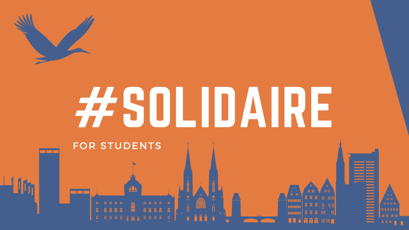 #solidaire