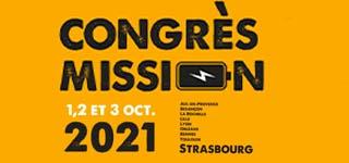congres-mission 2021-320x150