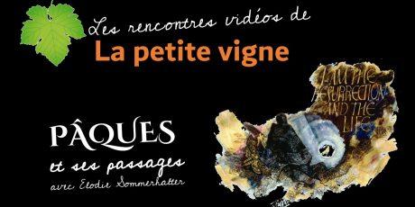 petite-vigne-paques2021