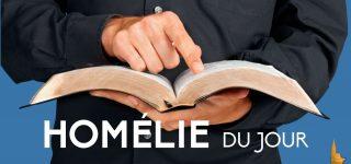 homelie_ordinaire_fb