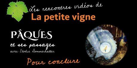 petite-vigne-paques2021-4