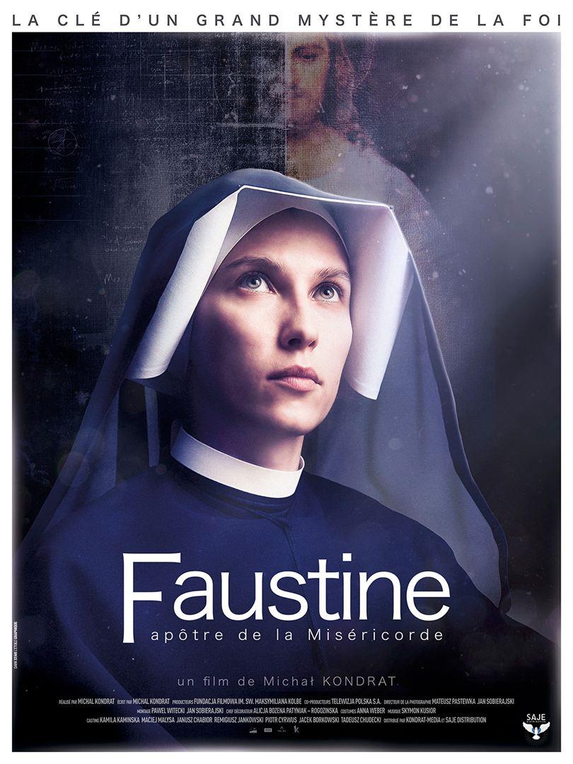 Faustine le Film