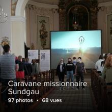 caravane-missionnaire-sundgau