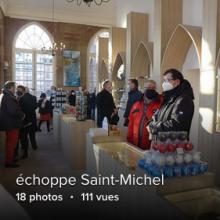 echoppe-saint-michel