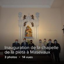 inauguration-pieta-masevaux