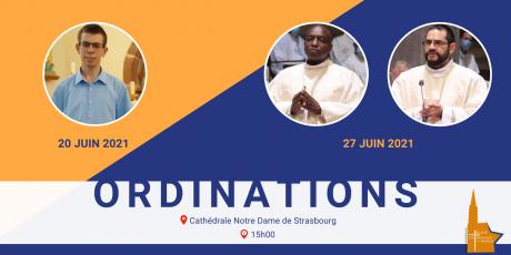 ordinations_2021_fb-2